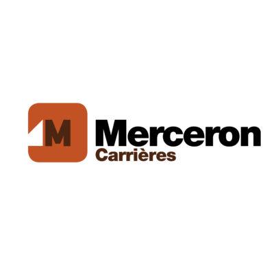 Q-MerceronCarrières.com