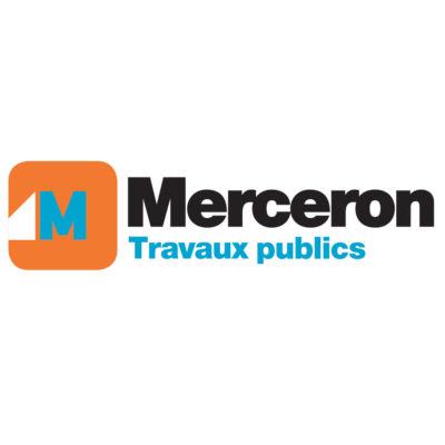 Merceron TP2